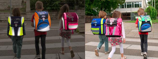 Scout ранцы рюкзаки купить дорожные сумки в европе
